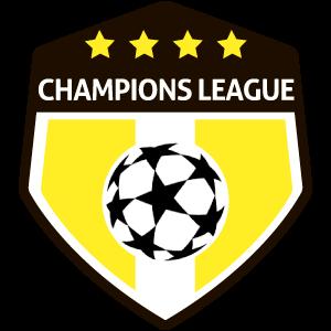 Champions-League-Cup-Breselenz-Fussball-Kleinfeldturnier