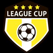 Logo-League-Cup-Breselenz-Kleinfeldturnier-Fussball-180x180