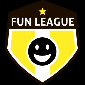 Logo-League-Cup-Fussball-Kleinfeldturnierd-Breselenz-300