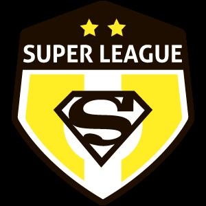 Logo-Super-League-Breselenz-Kleinfeldturnier-Fussball-180x180