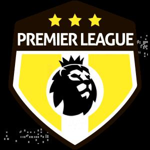 Premier-League-Cup-Breselenz-Fussball-Kleinfeldturnier